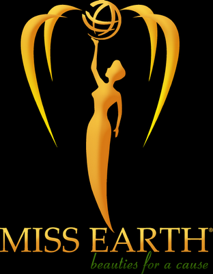 miss earth 2011 venue