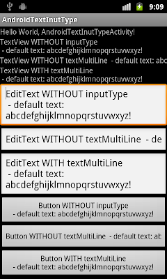 android.text.InputType