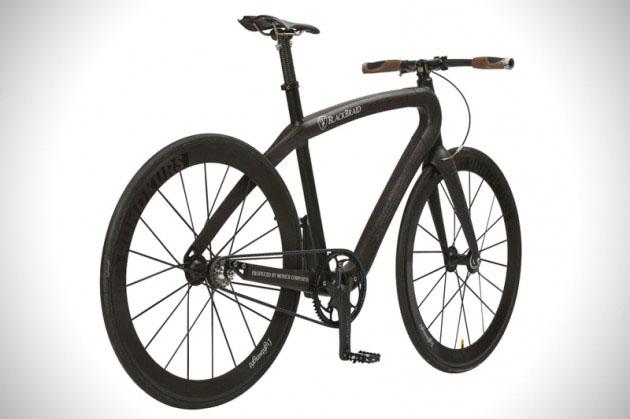 Sepeda Paling Ringan - Warta Berita Terkini Yang Dibutuhkan