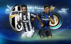 juventus-inter-derby-italia-stadium-serie-a-winningbet-pronostici-calcio