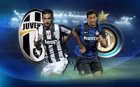 juventus-inter-derby-italia-stadium-serie-a-winningbet-pronostici-calcio
