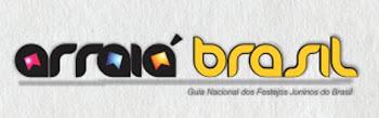 ARRAIÁ BRASIL