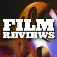 click below to view movie reviews