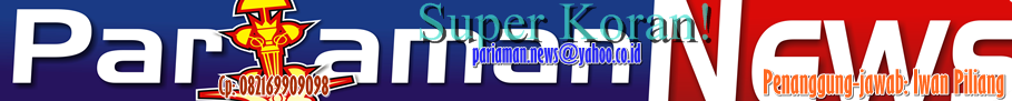 Pariaman News