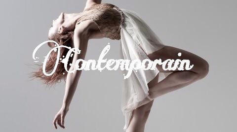 http://plume-de-chat.blogspot.fr/p/contemporain.html