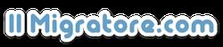 Il Migratore.com: booking voli e hotel, viaggi last minute