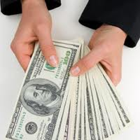 Applying for Cash Advance Payday Loans When You Need Instant Cash