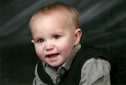 Travis Alexander 2009