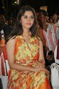 Surabhi glamorous photo shoot-thumbnail-20