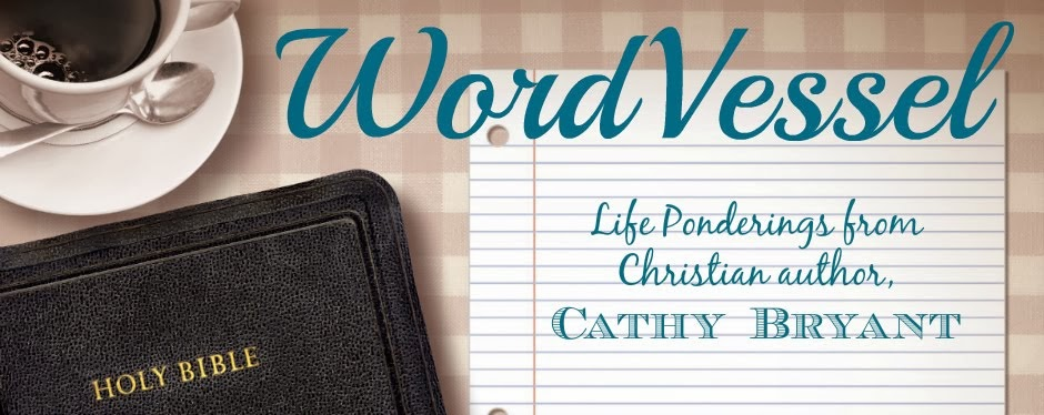 Word-Vessel