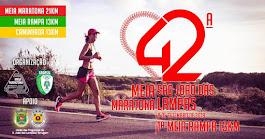 42ª Meia Maratona de S.João das Lampas