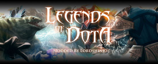 legends of dota 6 74c v5e map official download by lordshinjo