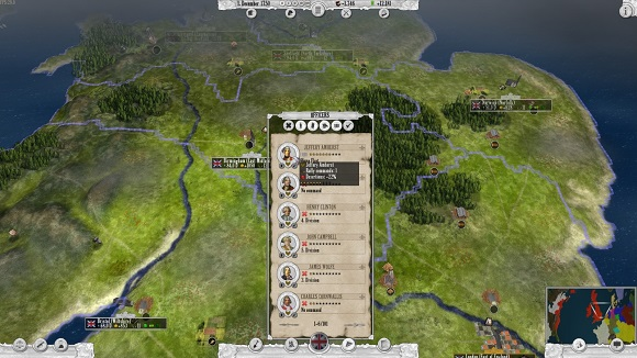 the-seven-years-war-1756-1763-pc-screenshot-www.ovagames.com-2