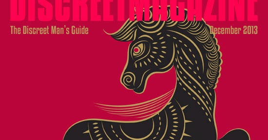 horoscope 2014 chinese Discover the meaning of chinese zodiac sign find out more about the 12 chinese zodiac signs: rat, ox, tiger, rabbit, dragon, snake, horse, sheep, monkey, rooster, dog.