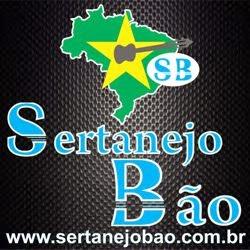 Sertanejo Bão