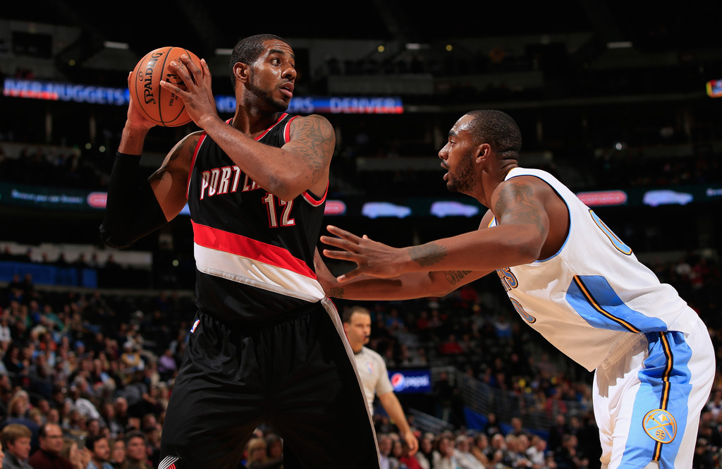 5f296c9c6f90 Top 20 NBA Players of 2015-16