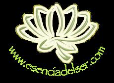 """""""Vida Natural"""" es un blog de:"""