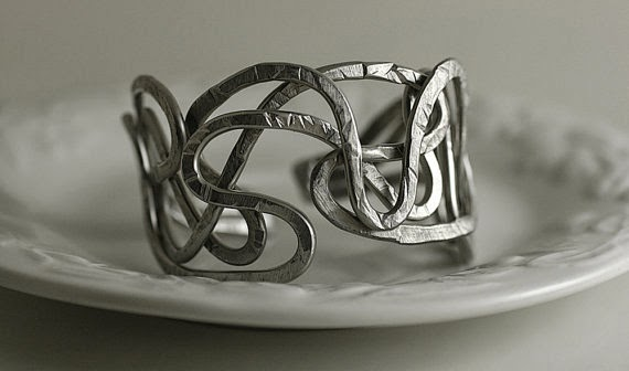 https://www.etsy.com/listing/169300863/hammered-silver-bracelet-hammered?ref=shop_home_active_1