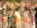 Watch Ramayan Episode 67