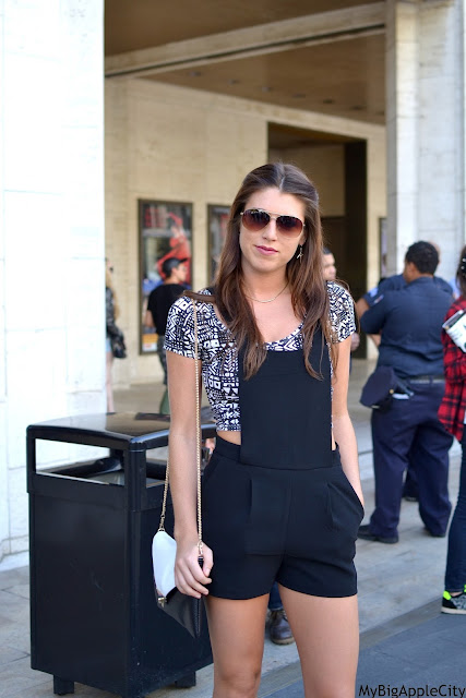 NYFW-Streetstyle-Fashion-Week-2013-2