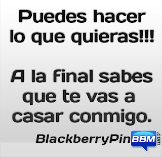 Imagenes para blackberry