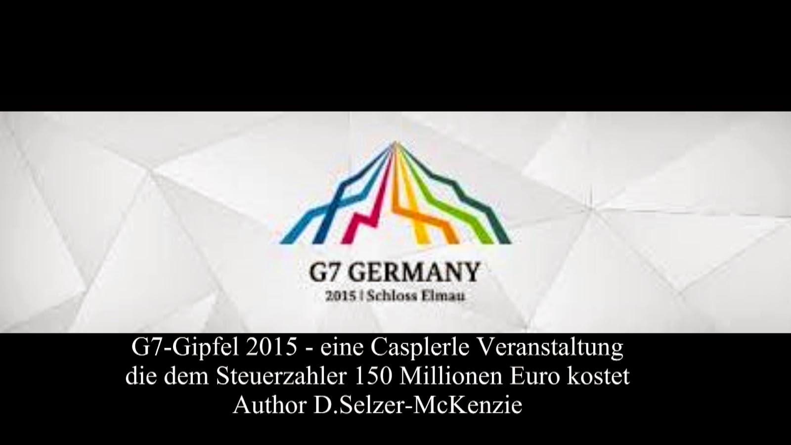 G7 poker