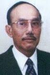 Program Director IEF Trisakti
