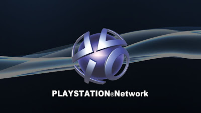 playstation 3 network maintenance 2013
