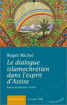 http://1.bp.blogspot.com/-cXblRYyFdaw/T5lMAxjpd_I/AAAAAAAAAPk/deTx-LUAr9E/s1600/le-dialogue-islamochretien-dan-9782249621420.jpg