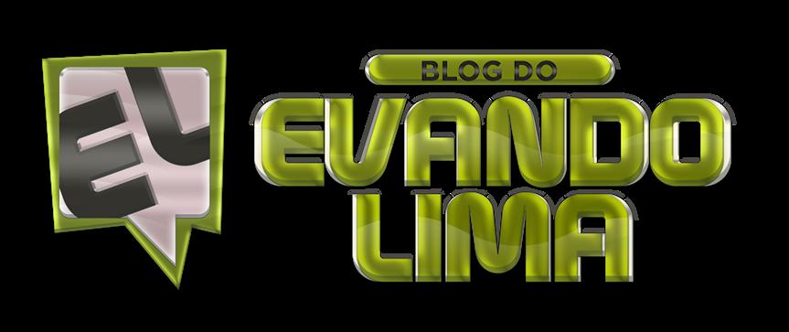 Blog do Evando Lima