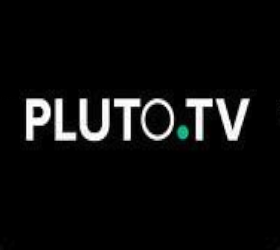 Watch Pluto.TV