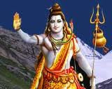 Amarnath Yatra with Srinagar 09 Days / 08 Nights