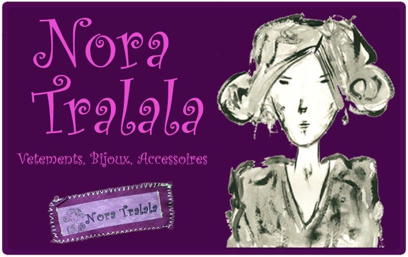 Nora Tralala