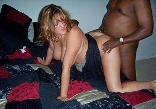 Big tit latina girl nude