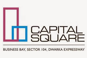 Capital Square Commercial Sector 104 Gurgaon