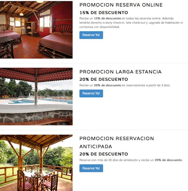 http://www.elparaisodeayotoxco.com.mx/promociones
