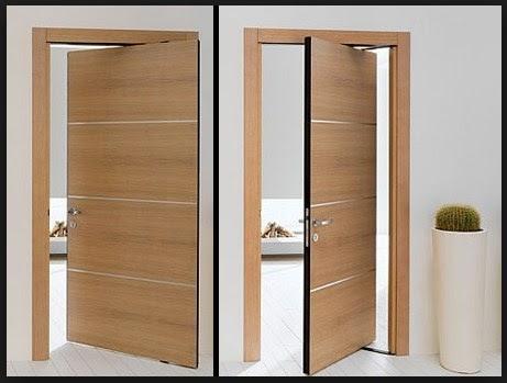 Pintu-Simple-Minimalis