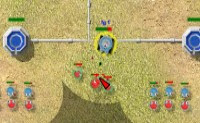Minions | Toptenjuegos.blogspot.com