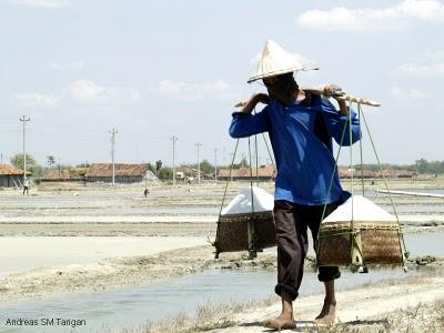 Negara yang Dikenal Penduduknya Pekerja Keras