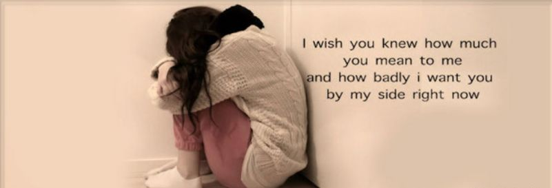 Sad Quotes With Pictures For Facebook : Banners-For-Facebook-Cover-Timeline-Quotes-485.jpg
