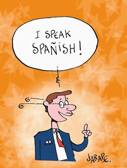 Spañish