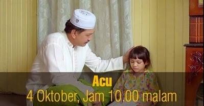 Acu (2014)