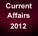 current affairs 2012