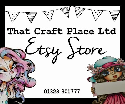 That Craft Place Etsy