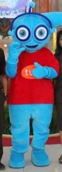 http://gubuk-fakta.blogspot.com/2013/12/si-biru-penggores-senyum.html