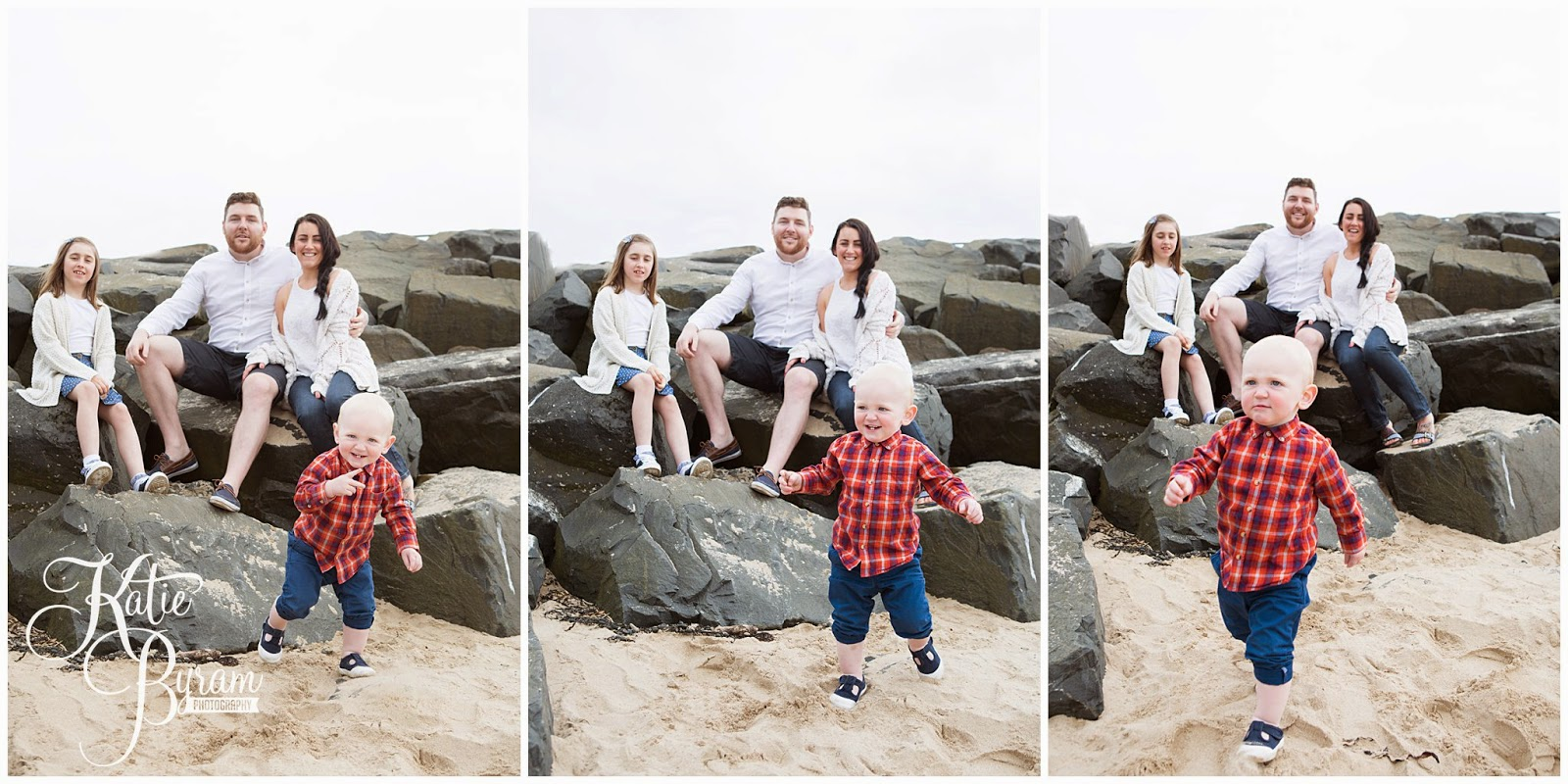 whitley bay wedding, whitley bay pre-wedding shoot, whitley bay engagement, st marys lighthouse wedding, katie byram photography, tynemouth wedding
