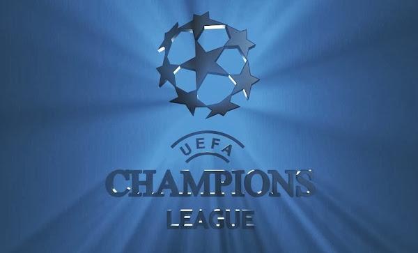 REPETICION FC BARCELONA VS ATLETICO MADRID, Goles, Resultados, Estadisticas, Online