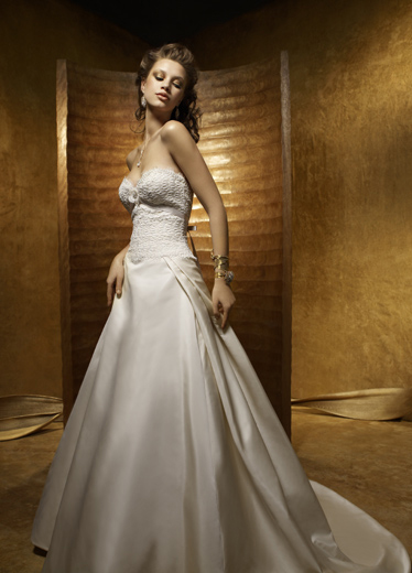 Свадебные платья из китая дешево
