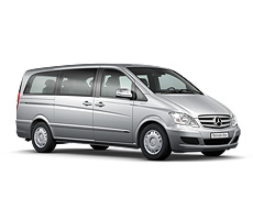 mercedes-benz-mpvs