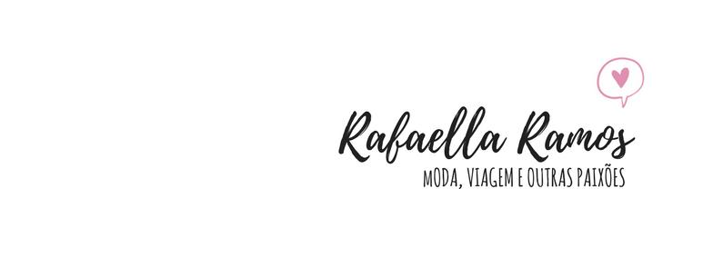 Blog  Rafaella Ramos